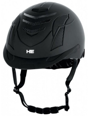 Kask HE Glamour Carbon